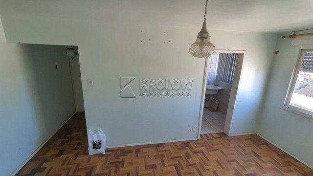 Apartamento à venda com 3 dormitórios em , cod:A3244 - Foto 2