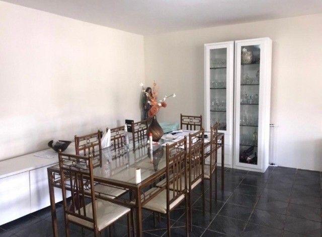 Vende-se linda casa em mosqueiro de 3/4 - Foto 11