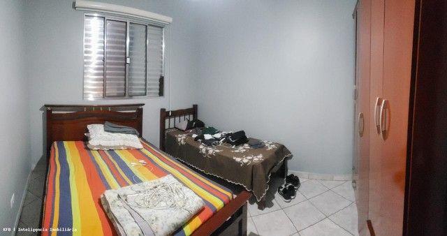 Casa para Venda em Osasco, Presidente Altino, 3 dormitórios, 2 banheiros, 1 vaga - Foto 3