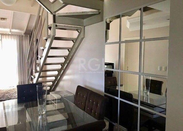 Apartamento à venda com 3 dormitórios em Ipanema, Porto alegre cod:VZ6377 - Foto 7