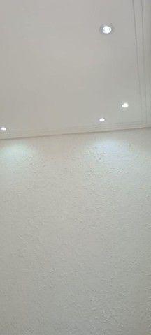Apartamento em Embaré, Santos/SP de 60m² 1 quartos à venda por R$ 254.000,00 - Foto 6