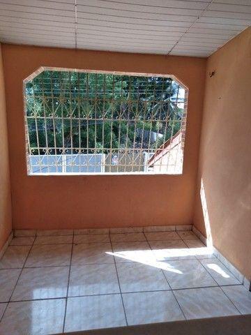 Baixou duplex em Cascavel, Ceará a 5 minutos do centro - Foto 4