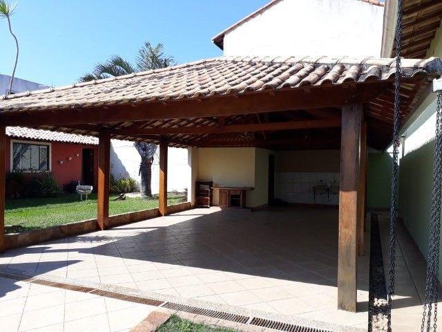 Linda casa a venda em Porto Real  - Foto 9