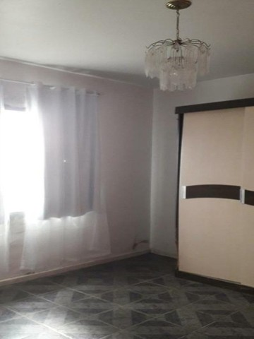 Casa em Centro, Santo Amaro Da Imperatriz/SC de 241m² 4 quartos à venda por R$ 280.000,00 - Foto 4