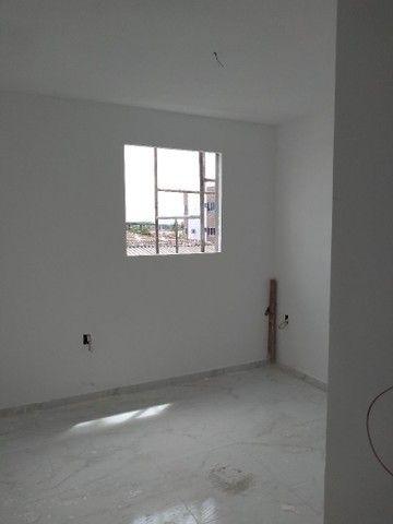 Apartamentos com 3 quartos, em uma das avenidas principais do Cristo, 165.000 - Foto 10