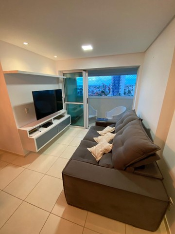 Vendo apartamento no Jardim Michelângelo  - Foto 4