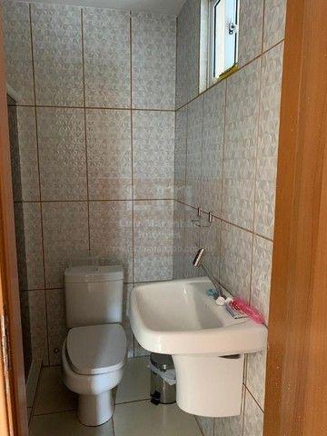 Casa à venda com 4 dormitórios em Cohab, Recife cod:236626 - Foto 4