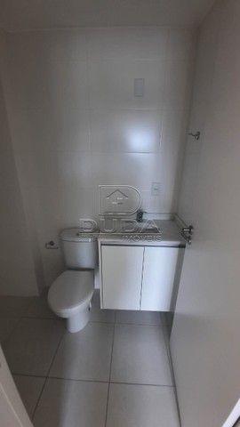 Apartamento à venda com 2 dormitórios em Pedra branca, Palhoça cod:34417 - Foto 17