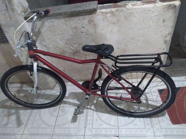 Bike na  promoção de 800 - Foto 4