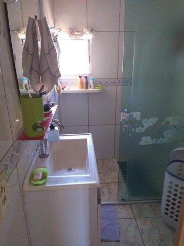Apartamento com 3 Quartos, 2 Vagas de Garagem, Portaria 24hrs em Lucio Costa, Guará. - Foto 3