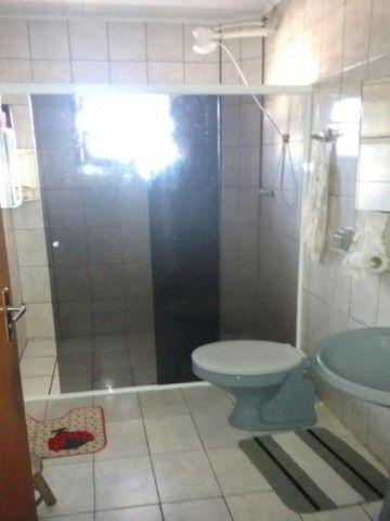 Casa em Forquilhas, São José/SC de 200m² 4 quartos à venda por R$ 318.000,00 - Foto 17