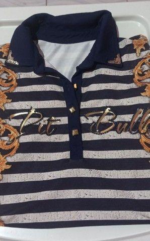 Pit Bull  - Foto 4