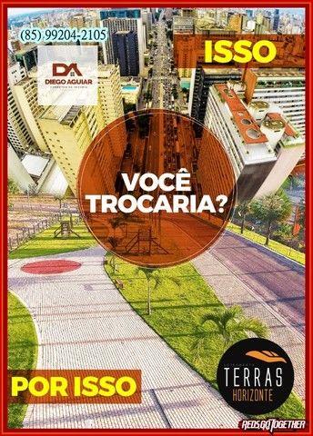 Lotes Terras Horizonte $%¨&* - Foto 10