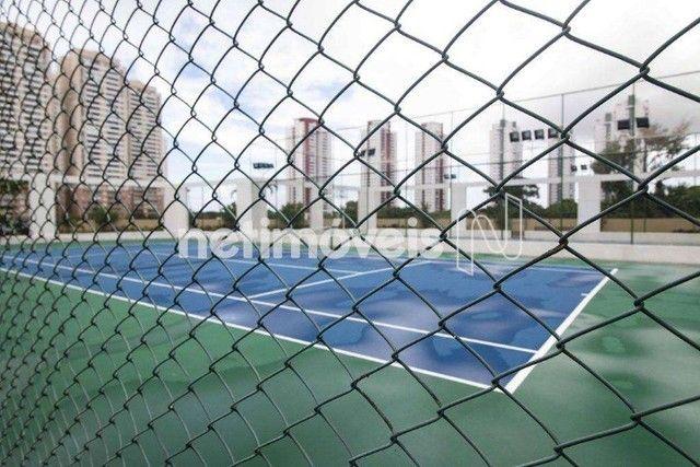 Imóvel dos Sonhos! Amplo Apartamento 4 Suítes à Venda em Patamares (739004) - Foto 20
