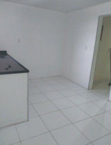 Condomínio do Edifício Beta, 2/4, Tv. Humaitá, Marco - Foto 3