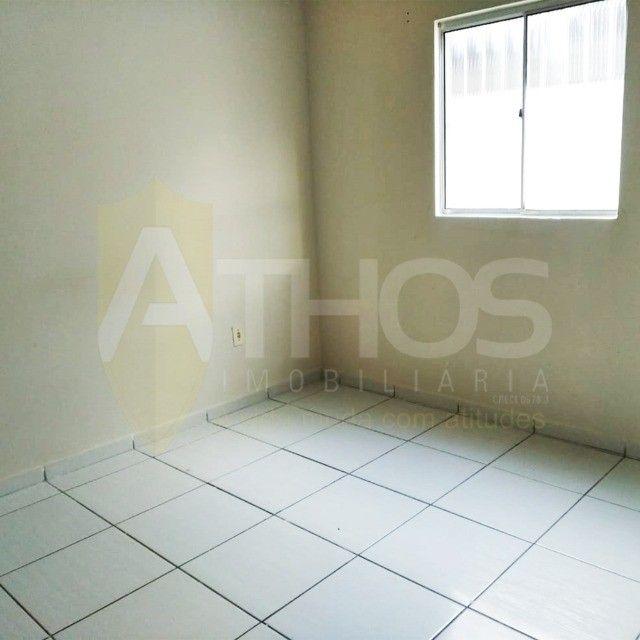 Cristo ? 95m²   Apartamento com 3 Quartos   - Foto 5