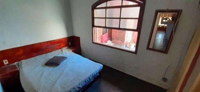 Casa 6 Qts 3 Suítes a 50 m. do mar, c/ piscina em Boqueirão - Foto 10