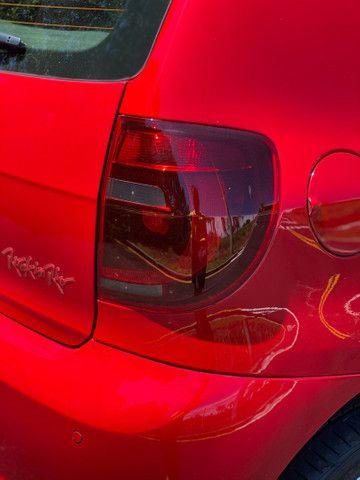 Vendido :) VW FOX ROCK IN RIO  - Foto 2