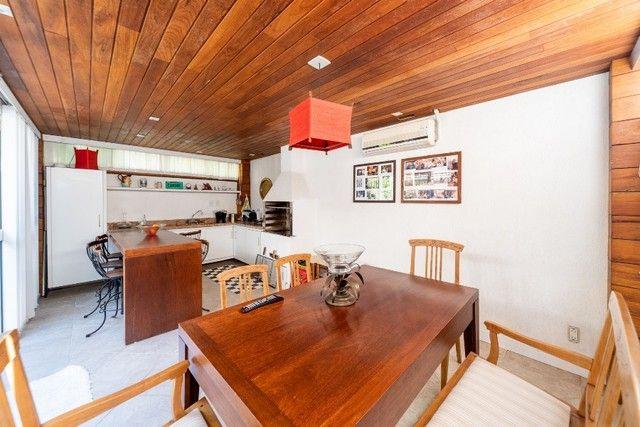 Casa à venda com 3 dormitórios em Jardim carvalho, Porto alegre cod:CS31005353 - Foto 5