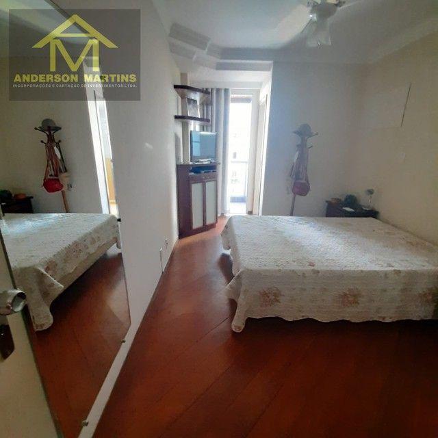 Apartamento em Praia da Costa - Vila Velha, ES - Foto 12