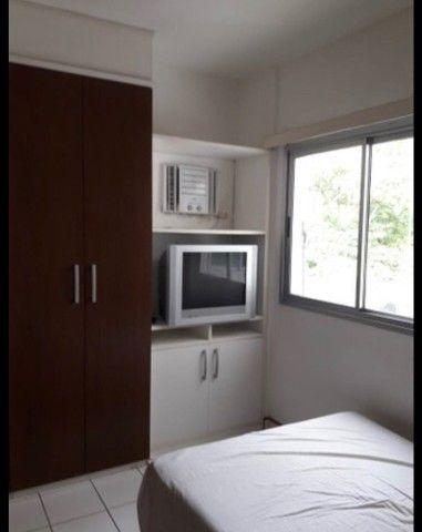 Apê Condomínio Plaza Del Rey - Foto 3