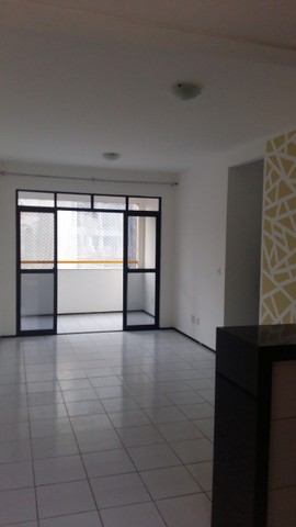 Apartamento próximo ao Iguatemi. - Foto 5