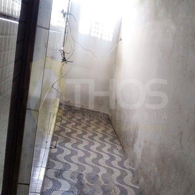 Cristo ? 95m²   Apartamento com 3 Quartos   - Foto 9