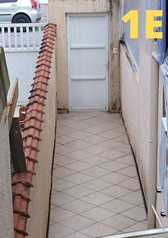 Casa em Marapé, Santos/SP de 73m² 2 quartos à venda por R$ 300.000,00 - Foto 18