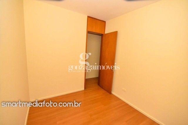 Apartamento para alugar com 3 dormitórios em Ahu, Curitiba cod:55068003 - Foto 6