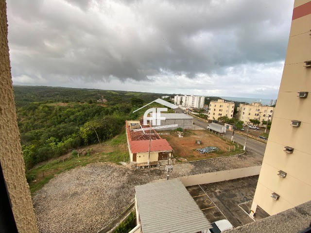 Apartamento Nascente 2 quartos com 42m² - Edifício Racine, ligue e confira - Foto 4