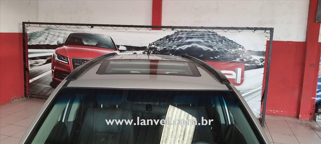 GRAND VITARA 2013/2014 2.0 4X2 16V GASOLINA 4P AUTOMÁTICO - Foto 11