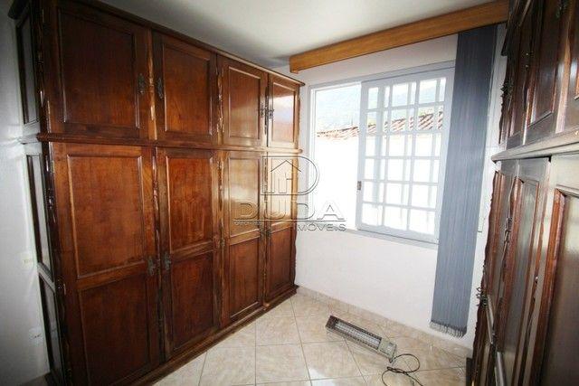 Casa à venda com 4 dormitórios em Itacorubi, Florianópolis cod:34663 - Foto 16