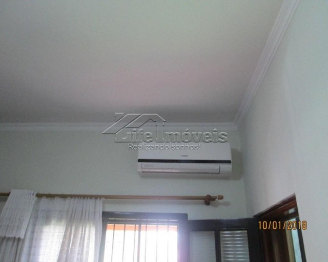 Casa à venda com 3 dormitórios em Parque ortolândia, Hortolândia cod:CA0503 - Foto 17