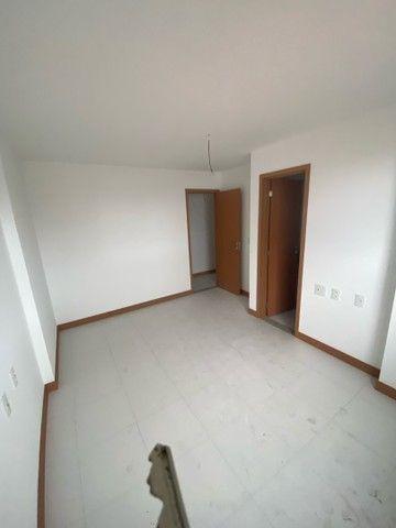 3/4 , todos suites  - Foto 3