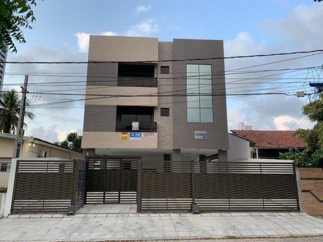 Vende-se apartamento 2 quartos, no Tambauzinho  - Foto 2