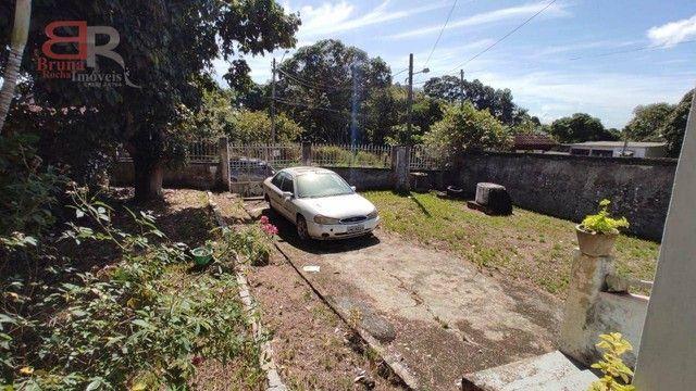 Guapimirim - Casa Padrão - Vale Das Pedrinhas - Foto 3