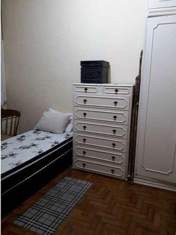 Apartamento em Gonzaga, Santos/SP de 0m² 1 quartos à venda por R$ 285.000,00 - Foto 4
