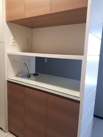Apartamento à venda no melhor do Meireles. - Foto 3