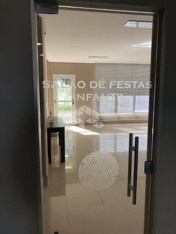 Apartamento à venda com 3 dormitórios em Madureira, Caxias do sul cod:9942699 - Foto 12