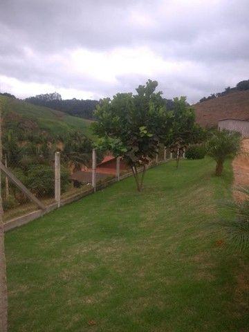 Vendo Casa Rio das Pedras Santa Maria de Jetibá ES - Foto 4