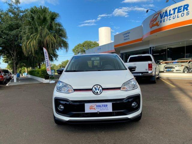 Volkswagen Up Move Tsi - Foto 7