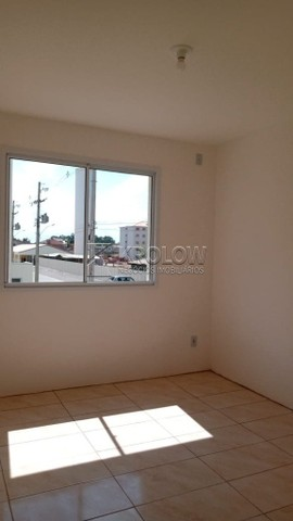 Apartamento para alugar com 2 dormitórios em , cod:AA2128 - Foto 5
