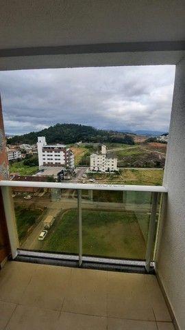 Apartamento à venda com 2 dormitórios em Pedra branca, Palhoça cod:34417 - Foto 9