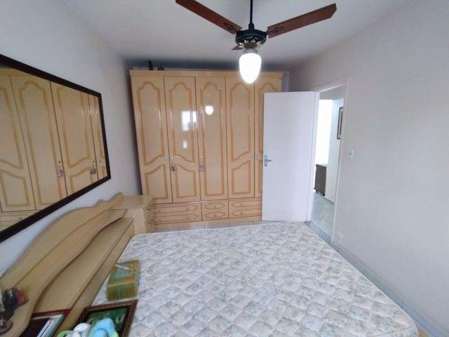 Apartamento em Aparecida, Santos/SP de 93m² 2 quartos à venda por R$ 349.000,00 - Foto 7