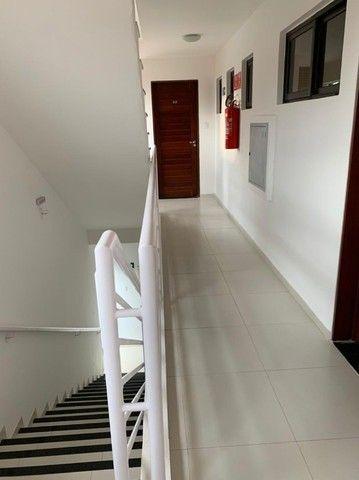 Vende-se apartamento 2 quartos, no Tambauzinho  - Foto 14