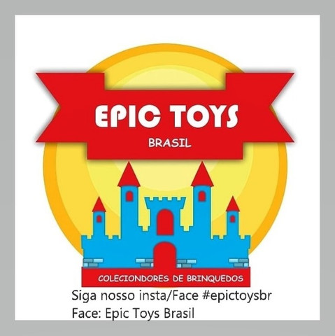 Funko POP 362 Yellow Ranger ( Power Ranger ) - Epic Toys Brasil - Foto 5