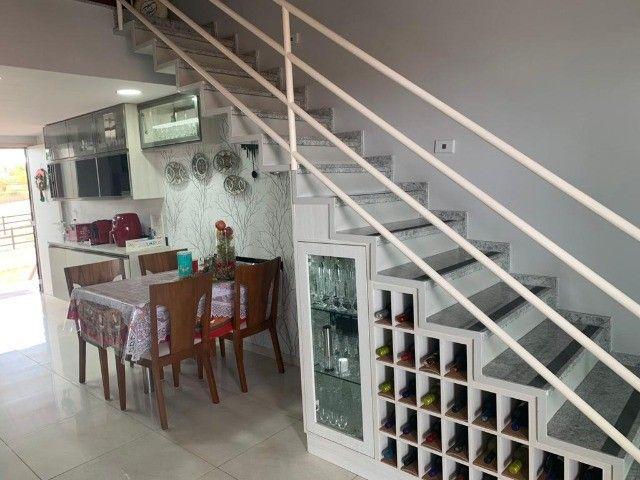 Apartamento em Condomínio - Ref. GM-0133 - Foto 15