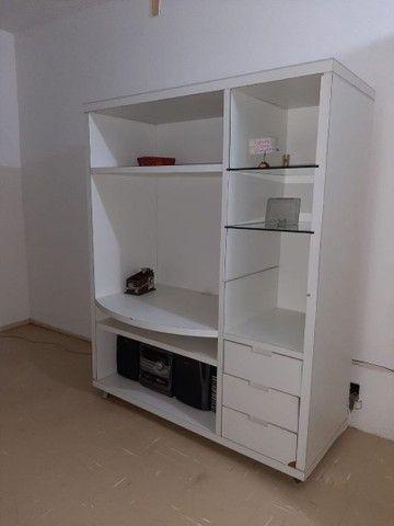 Apartamento José Tenorio Serraria - Foto 4