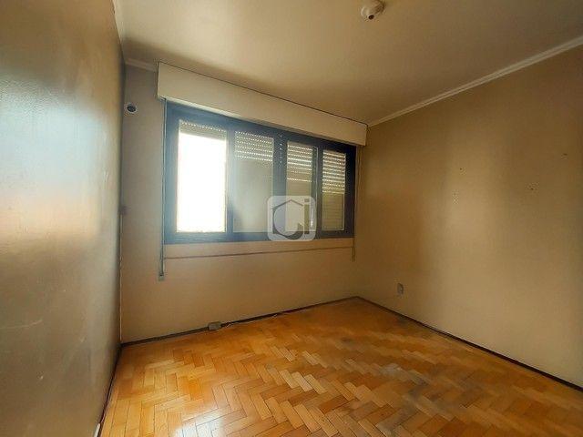 Apartamento à venda com 3 dormitórios em Bonfim, Santa maria cod:8590 - Foto 18
