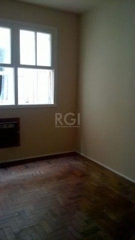 Apartamento à venda em Vila jardim, Porto alegre cod:LI50879825 - Foto 9